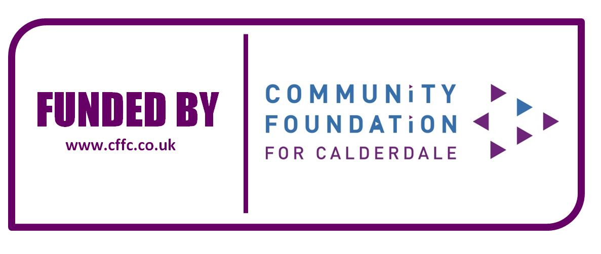 Calderdale Community Foundation